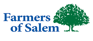 Farmers of Salem logo-300x132